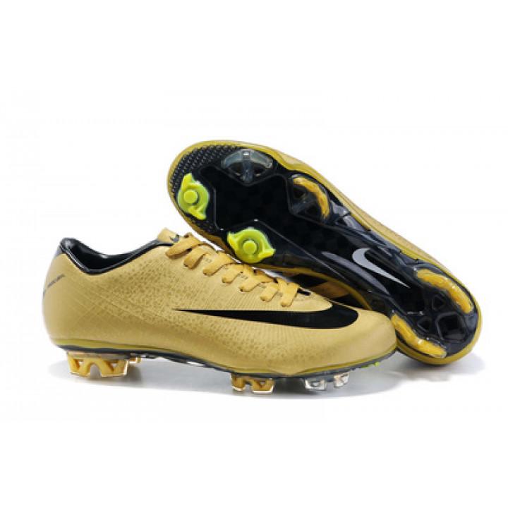 Кроссовки mercurial CR7 Nike